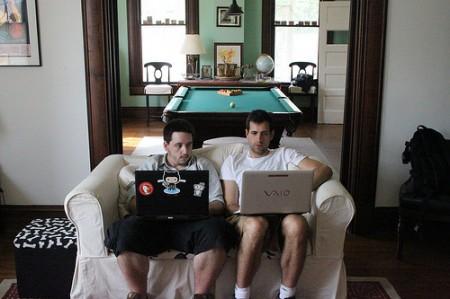 Peter & Roman.jpg