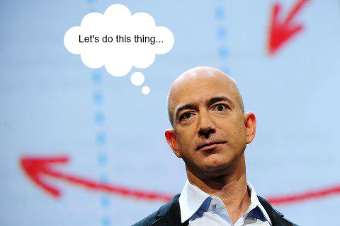 Jeff Bezos Thinking.jpg