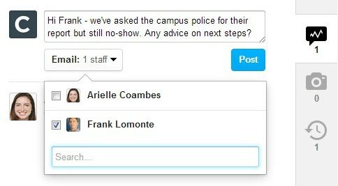 Ask Frank (LoMonte).jpg