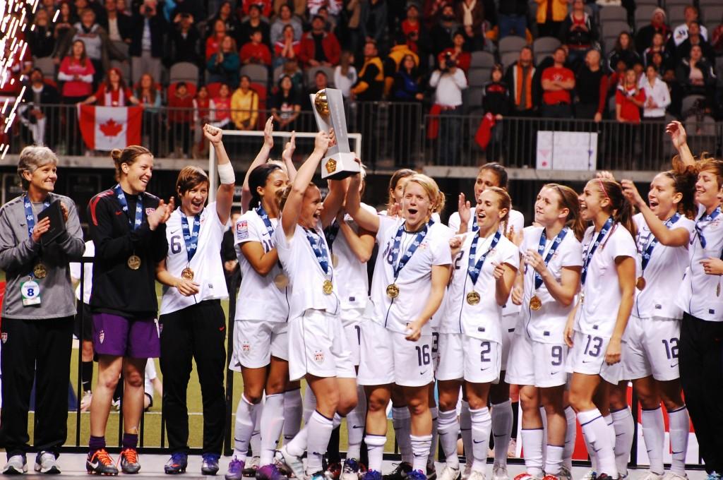 US Women's Soccer.jpg