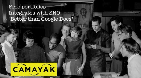 Camayak vintage staff.jpg