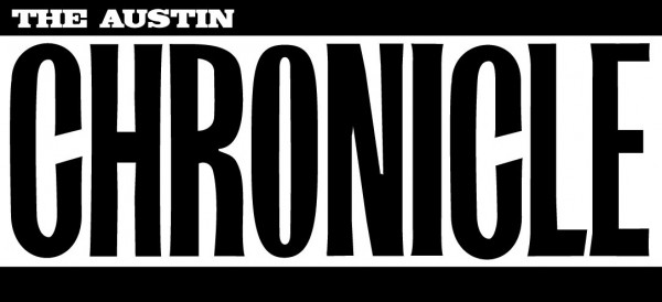 Autin Chronicle logo.jpg
